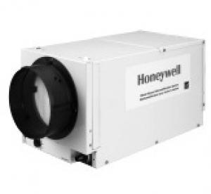 65 Pint Honeywell Dehumidifier - DR65A1000