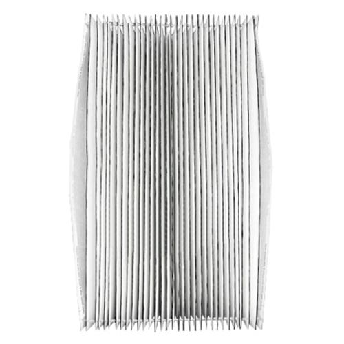 Aprilaire Air Cleaner Replacement Air Filter MERV 13 for 5000 - 501