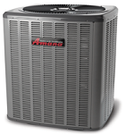 1.5 Ton 13 Seer Amana Air Conditioner - ANX130181A