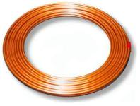 Flexible Copper Pipe 1 1/8