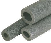 Pipe Insulation 1 1/8