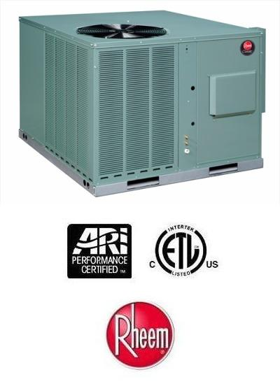 Air Temperature Units : Ton package unit video search engine at