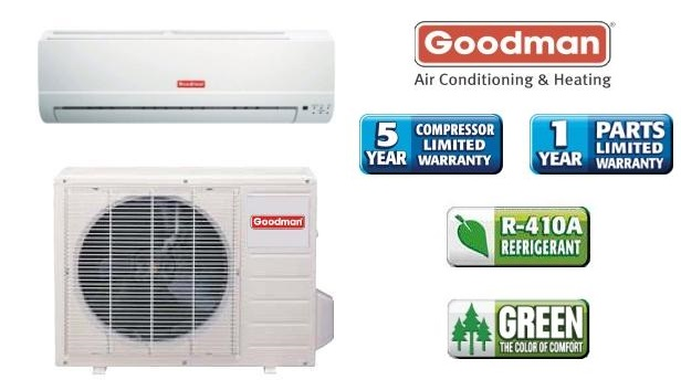 13 seer mini split air conditioner air conditioner guided for 18000 btu window air conditioner lowes