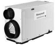 90 Pint Honeywell Dehumidifier - DR90A1000